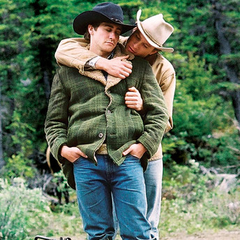 brokeback-mountain2