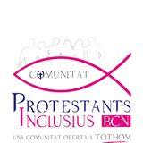 comunitat-protestant-bcn