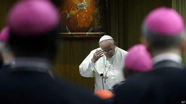 el-papa-francisco-ante-el-sinodo