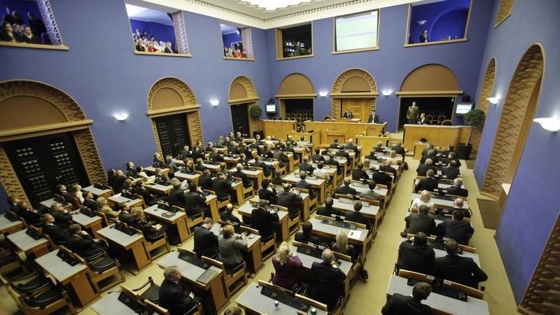 estonya-parlamentosu-ulkelere-gore-secim-baraji