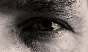 eyes-1024x5761-300x178