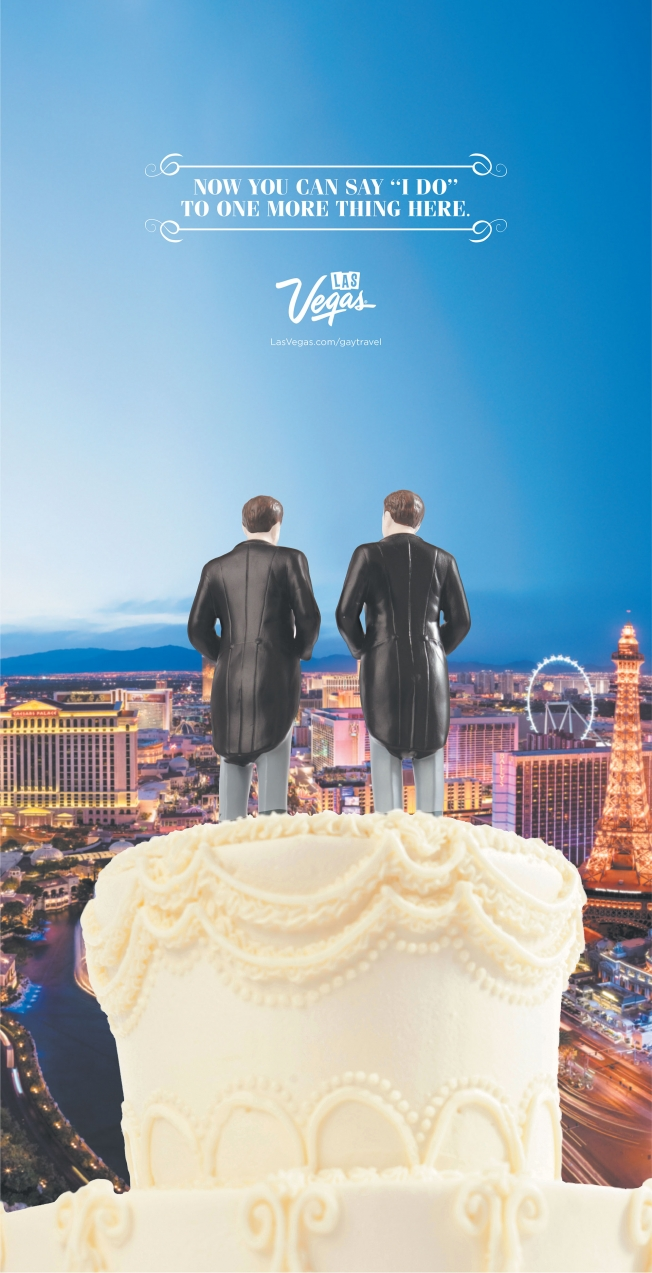 gay-vegas