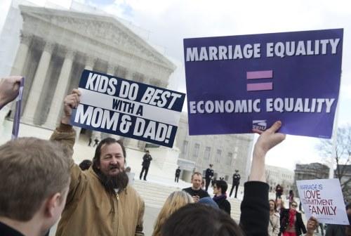 gay_marriage_usa_copy