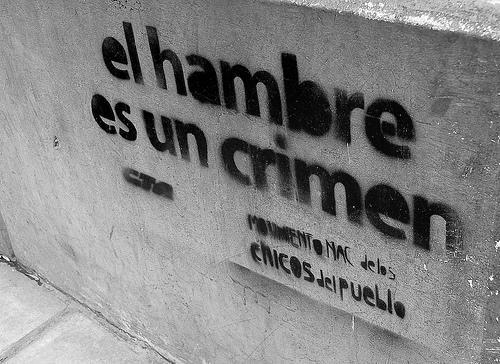 hambre_canarias