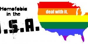 homofobia-en-estados-unidos-300x150