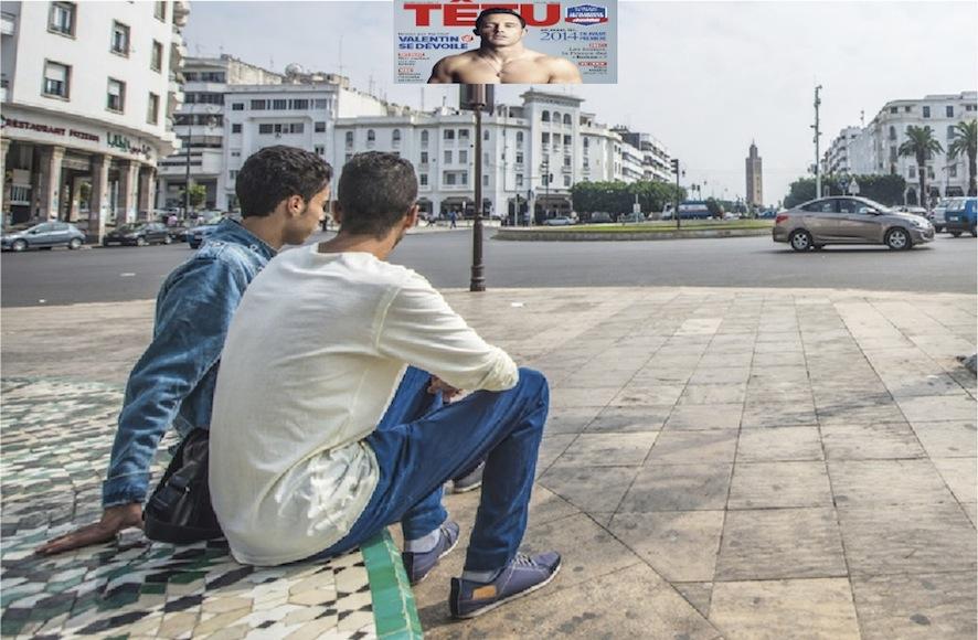 homos-marocains