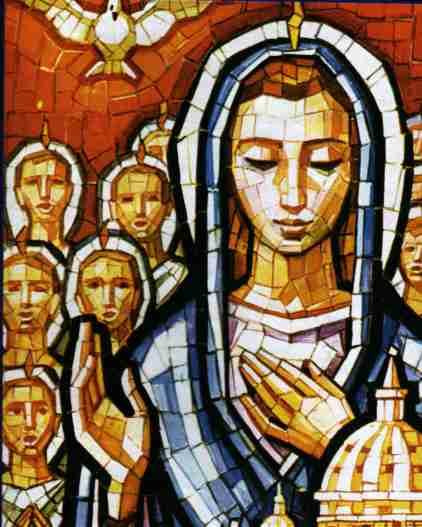 imagenes-de-santos