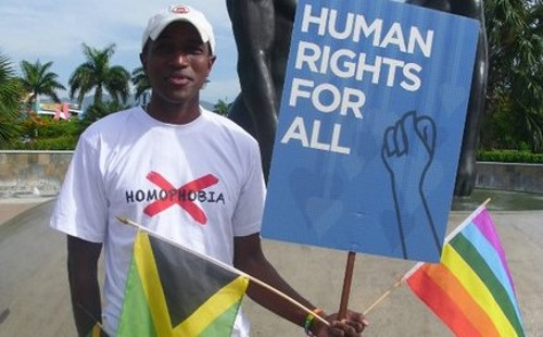 jamaica_lgbt