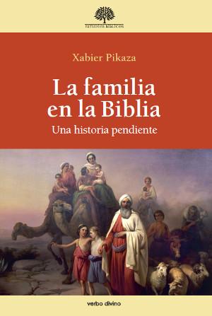 la-familia-en-la-biblia