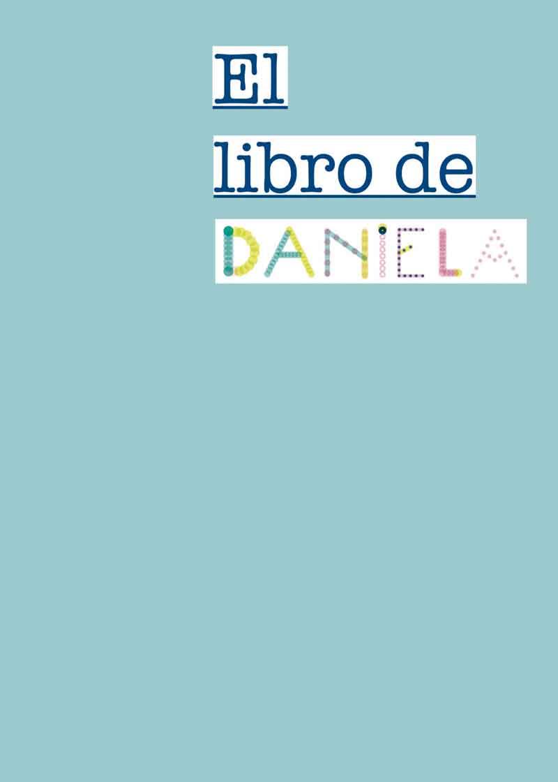 libro-el-libro-daniela2