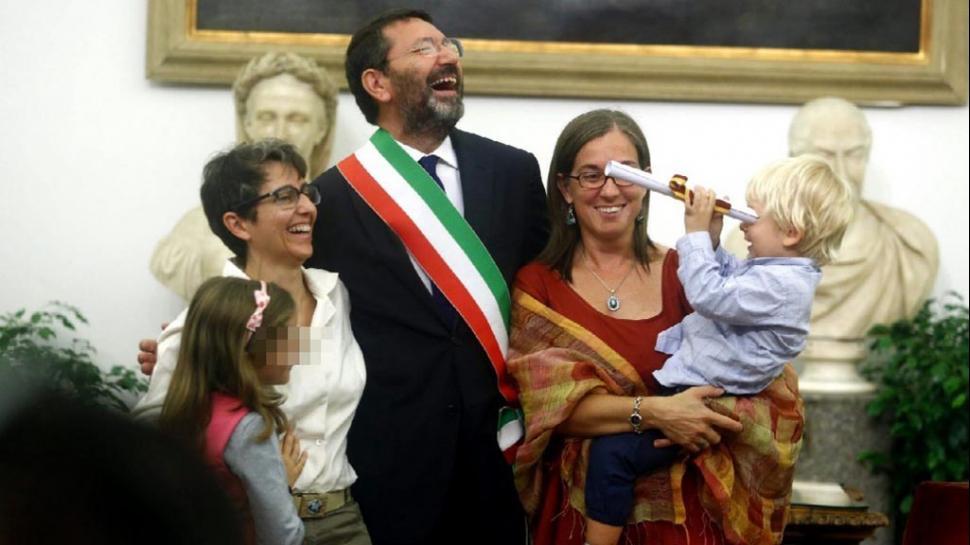 matrimonio-gay-roma