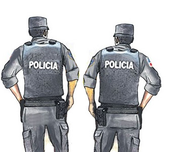 policias[1]