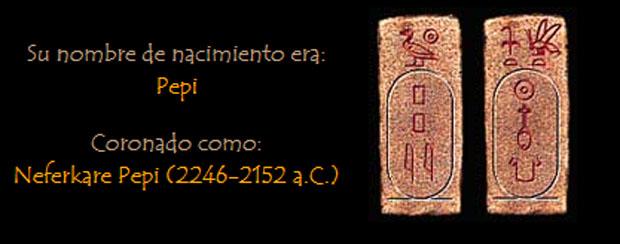 repositorio_obj_5727_1412592446