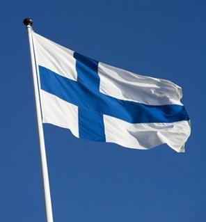 2001-Finland-flag-157145026