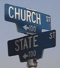 Church-and-State