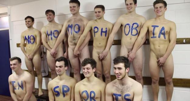 Equipo-de-hockey-contra-la-homofobia-Universidad-de-Nottingham