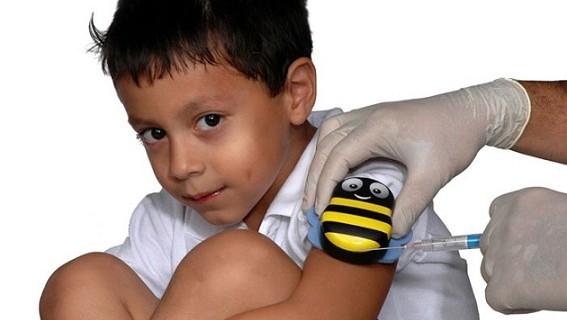 Inyecciones-de-Botox-ayudaría-a-Parálisis-Cerebral-567x320