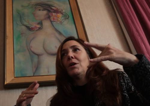 Mariela-Castro-CENESEX-La-Jornada