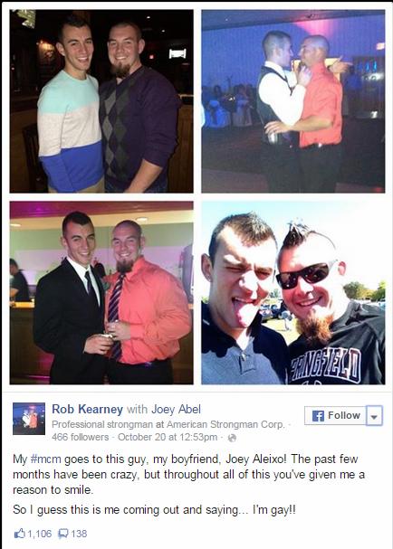 Rob-Kearney-en-Facebook