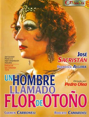 Un_hombre_llamado_Flor_de_Otoño