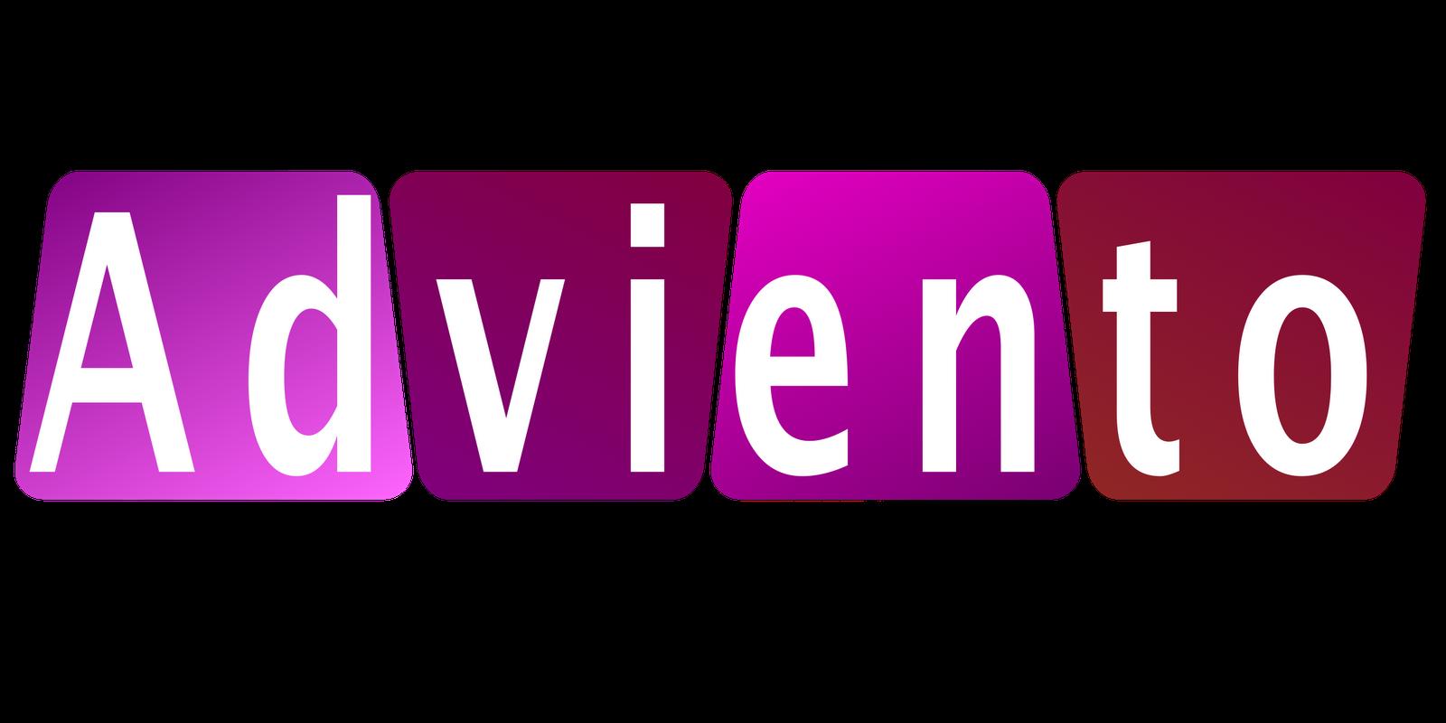 adviento02