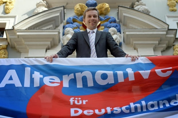 ale. afd candidato