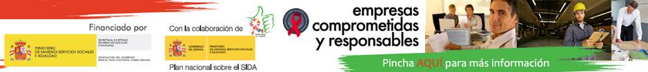 banner_empresas_comprometidas
