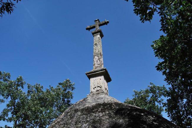 cruz_del_nefando