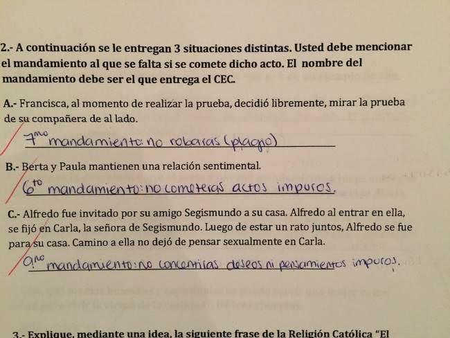 examen_colegio_cumbres