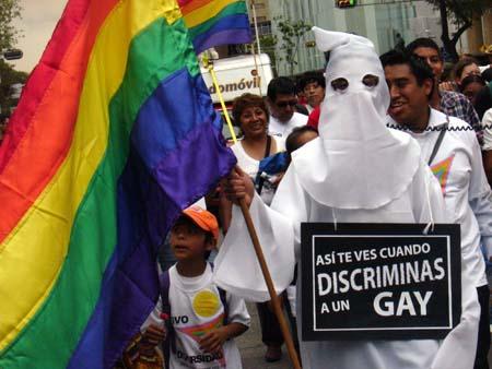 gay-pride-mexico-2007