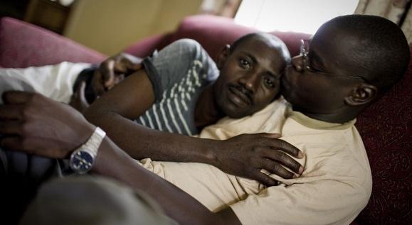 gay-uganda