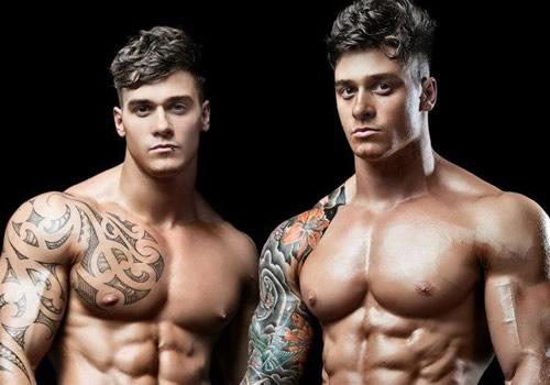 harrison-twins-abs
