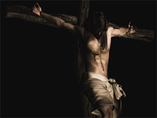 jesus-crucificado1