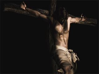 jesus-crucificado1