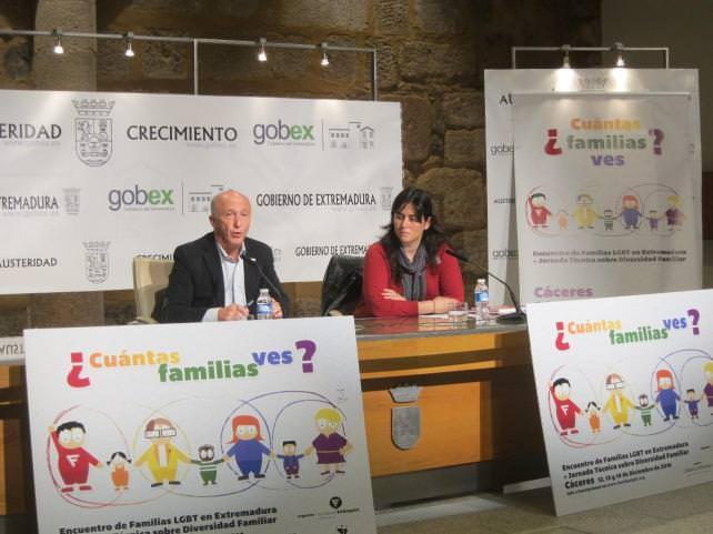 jornadas_diversidad_familias_fundacion_triangulo