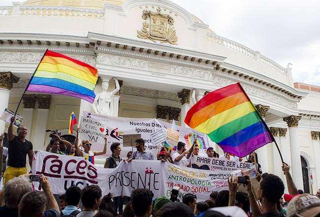 manifestacion_matrimonio_venezuela