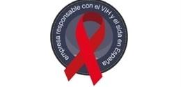 manifiesto-vih-sida-trabajando-en-positivo