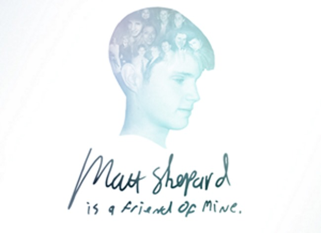 matt_shepard_documental