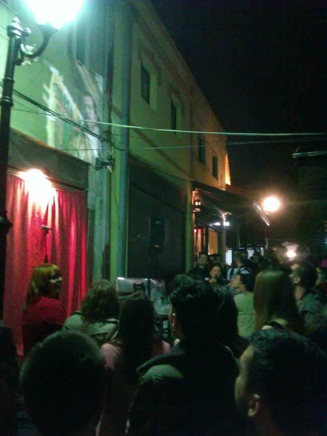 old_bazaar_lgbt_evento_skopje