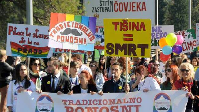 podgorica_gay_pride