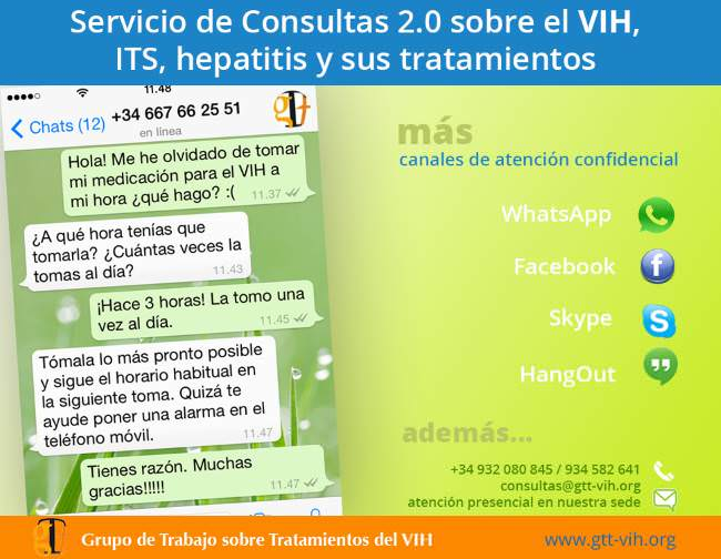 servicio_2.0_gTt