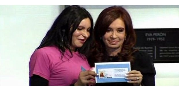 subsidio_transexual_argentina