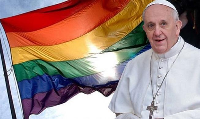 18545_El_Papa_Francisco_y_los_gays