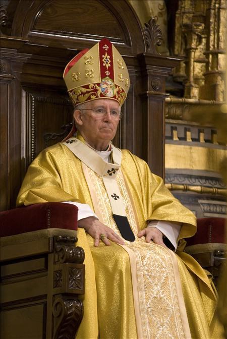 6552G_Arzobispo_Antonio_Canizares