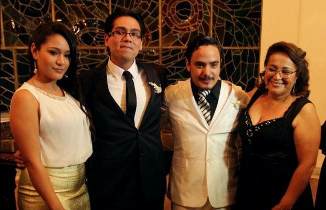 Boda_Veracruz_copy