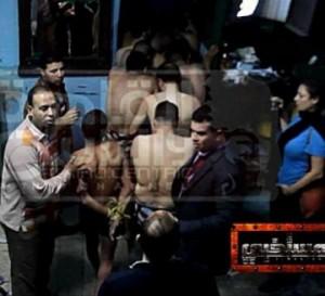 Egypt_Gay_Sauna