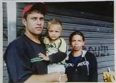 Foto-no-Facebook-muda-vida-de-uma-família-no-litoral-de-SP
