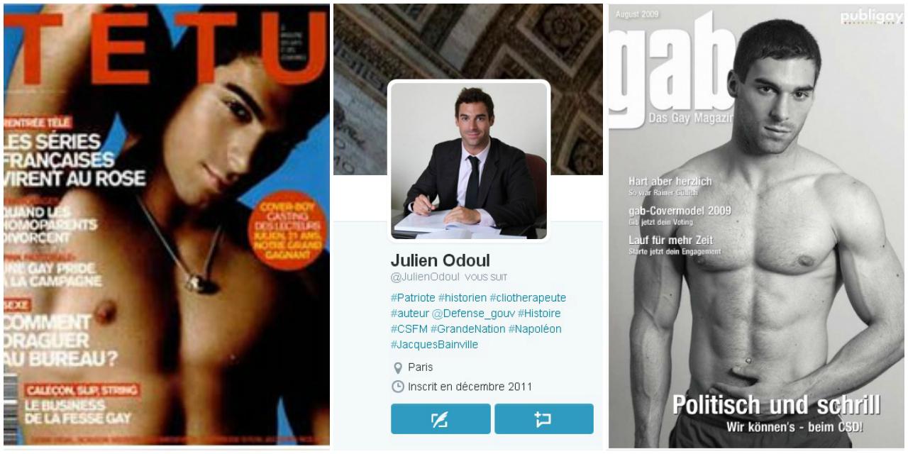 Julien-Odoul-nouveau-cadre-FN-et-ancien-cover-boy-pour-Tetu-et-Gab
