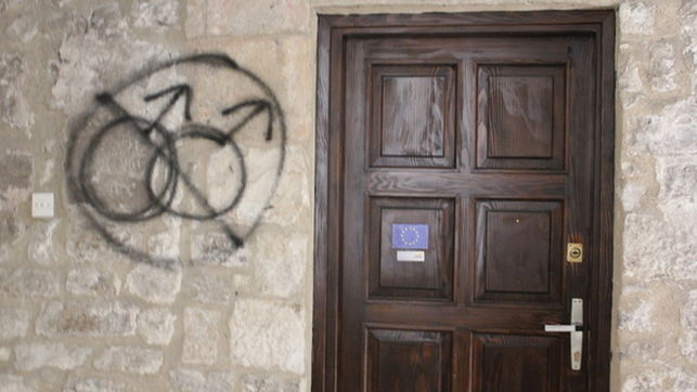 Pintada-Orgullo-Croacia-Tomislav-Ladisic_EDIIMA20130516_0312_15