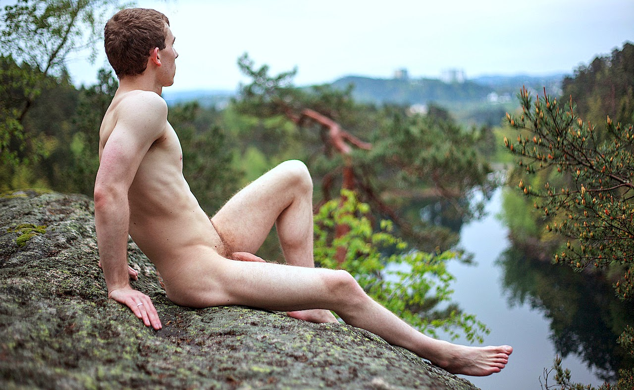 Gay male negro twinks nude and naked dad 8